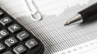 НСИ отчита стабилизация на стопанската конюнктура в България през февруари