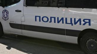 Хванаха крадла, обрала офис в София