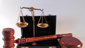 4-има на съд за кражба на оборудване от цехове за 8500 лв.