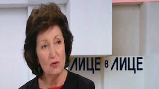 Милка Василева: Българските медицински сестри получават най-ниските заплати в Европа
