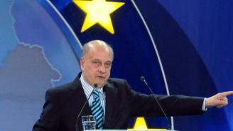 Георги Марков: Казах на ГЕРБ, че е абсурдно да лишават депутати от доходите им