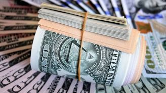 Американка беше глобена с 1000 долара заради петно с формата на пенис