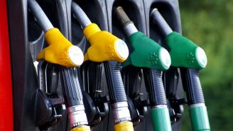 Разкриха незаконна бензиностанция край Угърчин