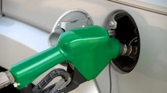 От МВР дадоха подробности за проверките по бензиностанциите