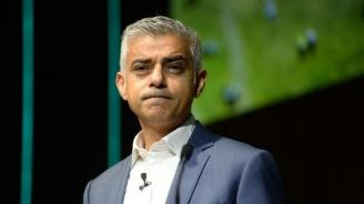 Кметът на Лондон призова за отлагането на Брекзит