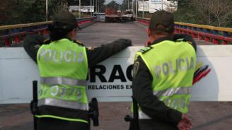 САЩ наложиха нови санкции на приближени на Мадуро