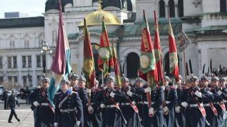 Държавни лидери от цял свят поздравиха българите за 3 март