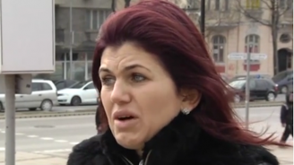 Мъж преби 14-годишната си дъщеря във Варна