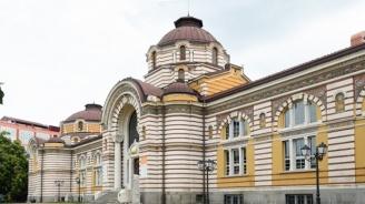 Столичните общински музеи и зоологическата градина - с вход свободен по повод 3 март
