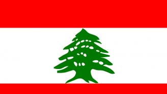 Ливанци протестират с искане на забрана за бракове с деца