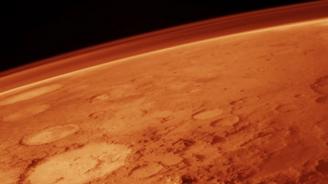 Руски специалисти: Усвояването на Марс трябва да започнат роботи, а не хора