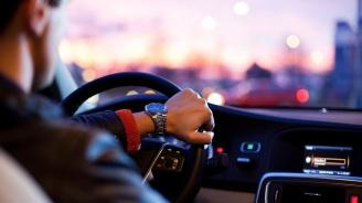 Афера с фалшиви шофьорски книжки в КАТ в София-област