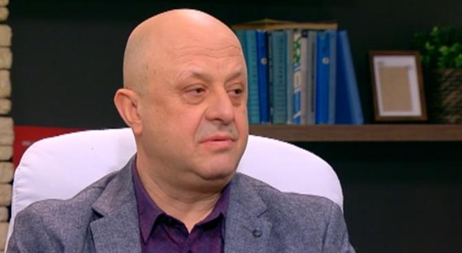 Адвокатът на задържаната банкерка: Понякога е извършвала лични услуги на клиентите си
