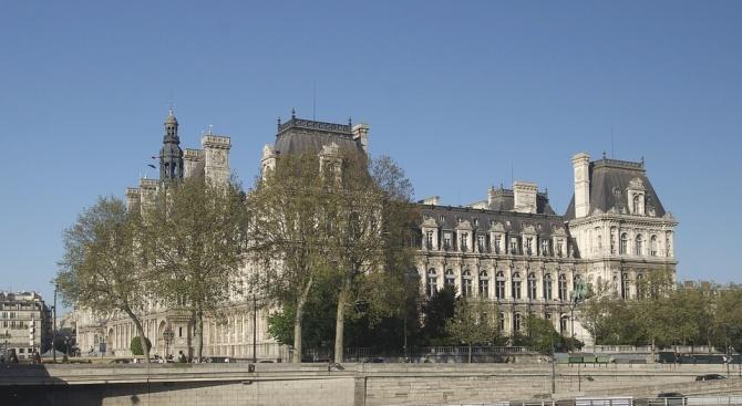 Френското правителство предложи в сряда нов данък, който ще изисква