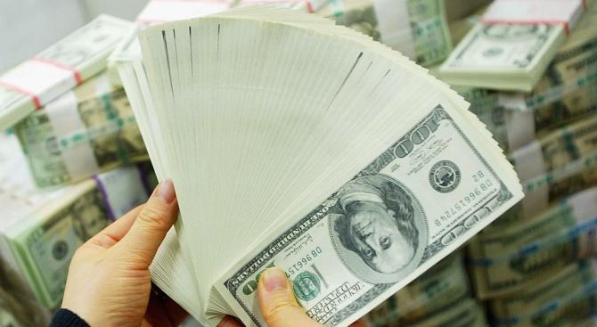 Българи обвинени в САЩ за финансова пирамида за милиарди