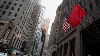 САЩ и Китай са близо до търговска сделка