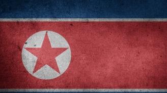 Северна Корея продължава да обогатява уран, заяви МААЕ