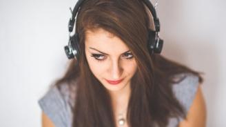 Фоновата музика пречи на креативността