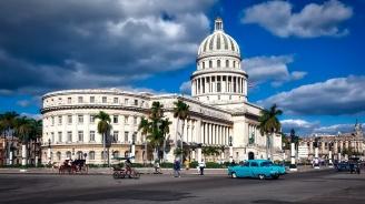 САЩ заплашиха да затегнат допълнително финансовите ограничения за Куба