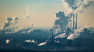 ООН: Време е да погледнем на замърсяването навъздуха като на заплаха за човешкитеправа