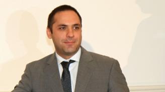 Емил Караниколов е разпитван по делото срещу Дянков, Трайков и Прокопиев