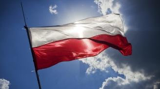 """Полша прие план за действие в случай на """"твърд Брекзит"""""""