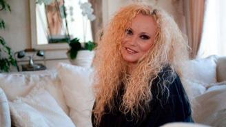 Наталия Симеонова: Имам мъж до себе си, но не бих се омъжила отново!