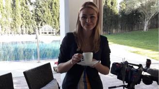 """Подгласничка на """"Мис България"""" заема мястото на Петя Дикова"""