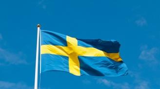 Вижте какви планове имат 85% от шведските компании, които работят в България