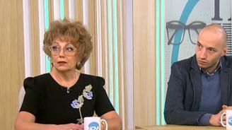 Валерия Велева: Едва ли БСП ще се върне в парламента до изборите