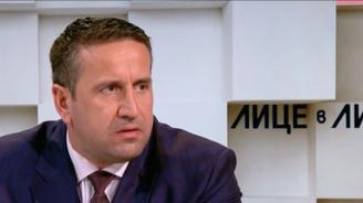 Анализатор: Визитата на Медведев може да еволюира в среща НАТО - Русия у нас