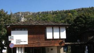 Изложба на гоблени ще бъде открита в Художествената галерия в Ловеч