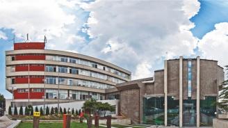 Варненският свободен университет стартира иновативни магистърски програми по киберсигурност