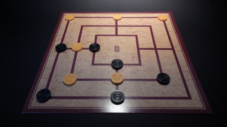 Канадски ученици поставиха Гинес рекорд за едновременна игра на дама