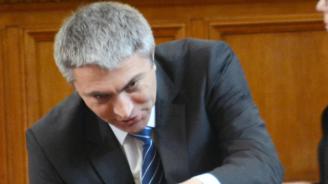 ДПС губи единия си представител в ЦИК