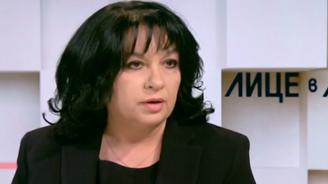 Петкова: Най-голямата гаранция, че един проект ще се случи, е да спазваме европейското законодателство