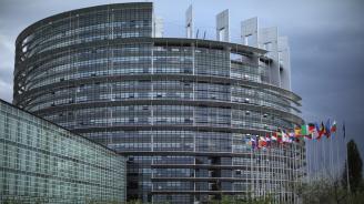 Европейският парламент потвърди подкрепата си за Лаура Кьовеши