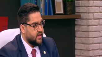 Главното мюфтийство: Опрощаването на дълговете е превенция срещу навлизането на радикален ислям