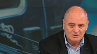 Проф. Радулов: Испанците са търсели Жоро Шопа и съвсем случайно са намерили Арабаджиеви