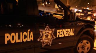 25 мигранти загинаха при катастрофа в Мексико