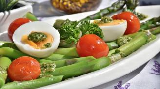 Нисковъглехидратните диети могат да увеличат риска от сърдечна аритмия