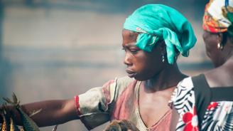 WWF: Един на всеки двама работници в риболовния сектор е жена