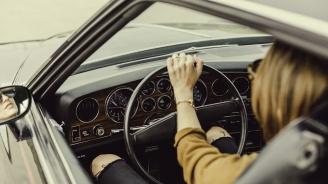 В Белово ще се проведе общинско автомобилно състезание за жени по случай 8-ми март