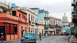 МВнР на Куба: Единствената заплаха за региона са интервенциите на САЩ