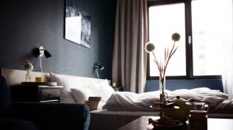 НАП: Хотели с 4 и 5 звезди в Банско, Пампорово и Боровец осигуряват персонала си върху нереално ниски доходи