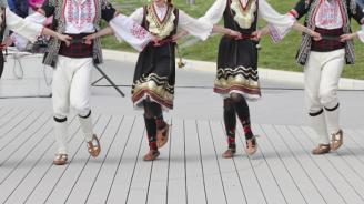 Данъчни под прикритие друсали хора и ръченици в село Марково