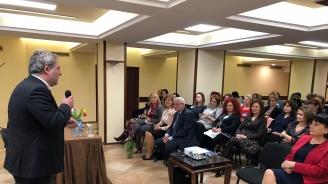 Боил Банов: Визиите на левите за България са единствено популизъм и лъжи