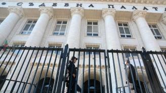 """Съдът гледа мерките за неотклонение на задържаните в """"Орландовци"""""""