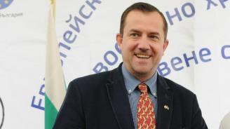 """Огнян Златев: Няма как ЕК да даде гаранция за """"Турски поток"""" през България"""
