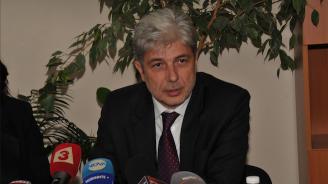 Нено Димов: На предстоящите избори трябва да започне лечението на Европа и Отечеството. Консерватизмът е лекарството